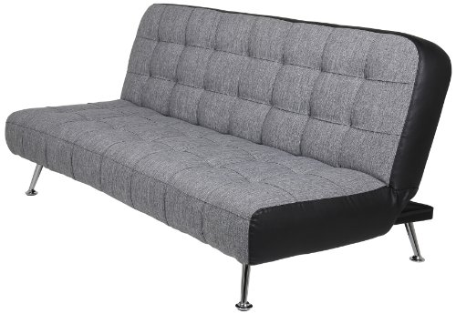 ac design furniture 50131 schlafsofa joost bezug stoff. Black Bedroom Furniture Sets. Home Design Ideas