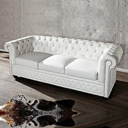 kunstleder sofa susi er kunstleder sofa with kunstleder sofa cool kunstleder sofa set in. Black Bedroom Furniture Sets. Home Design Ideas