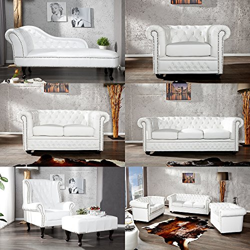 kunstleder sofa wei cool erstaunlich brostuhl ikea cool brostuhl ikea weiss kunstleder sofa wei. Black Bedroom Furniture Sets. Home Design Ideas