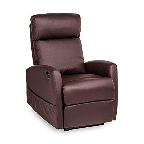 relaxliege wohnzimmer verstellbar sessel bestellen. Black Bedroom Furniture Sets. Home Design Ideas