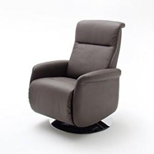 sessel archive seite 2 von 4. Black Bedroom Furniture Sets. Home Design Ideas