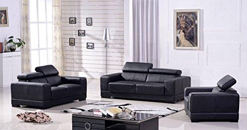 Couchgarnitur 3 1 1 Sofa Couches Wohnlandschaften