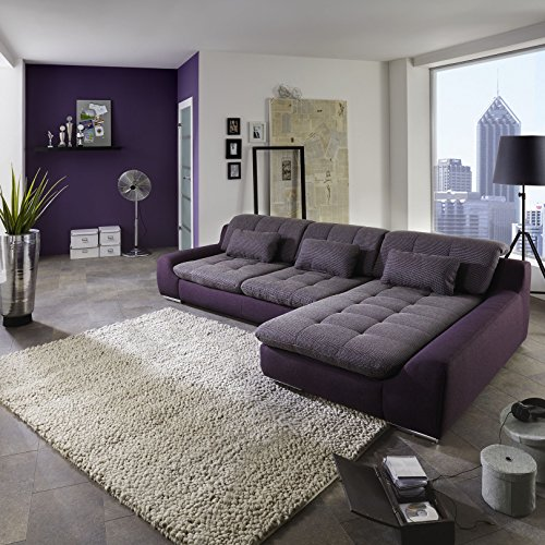 ledersofa mit schlaffunktion leder 3er sofa savona mit. Black Bedroom Furniture Sets. Home Design Ideas