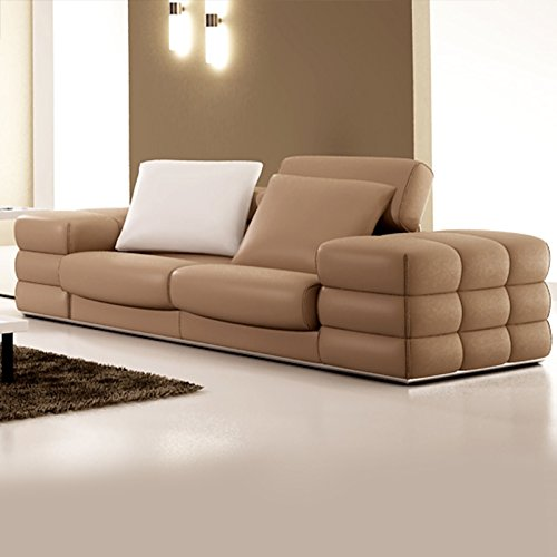 polstersofa lyon xxl farbwahl sofagarnitur sessel 3 sitzer 2 sitzer hocker couchgarnitur. Black Bedroom Furniture Sets. Home Design Ideas