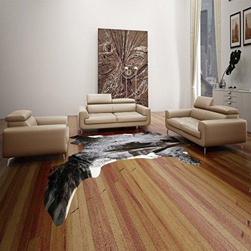 polstersofa mandi farbwahl sofagarnitur sessel 3 sitzer 2 sitzer couchgarnitur echtleder mit. Black Bedroom Furniture Sets. Home Design Ideas