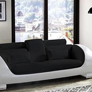 3 sitzer. Black Bedroom Furniture Sets. Home Design Ideas