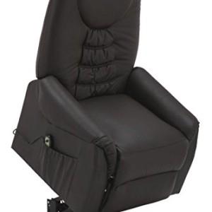 ledersessel. Black Bedroom Furniture Sets. Home Design Ideas