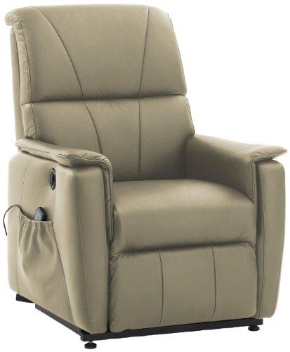 elektrische sessel elektrische sessel top xxlsessel elektrische sessel mit sessel elektrische. Black Bedroom Furniture Sets. Home Design Ideas