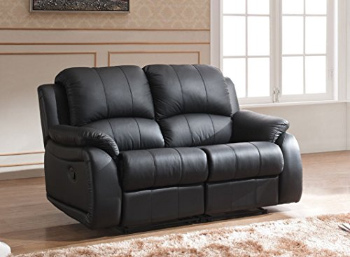 relax sessel 2 personen williamflooring. Black Bedroom Furniture Sets. Home Design Ideas